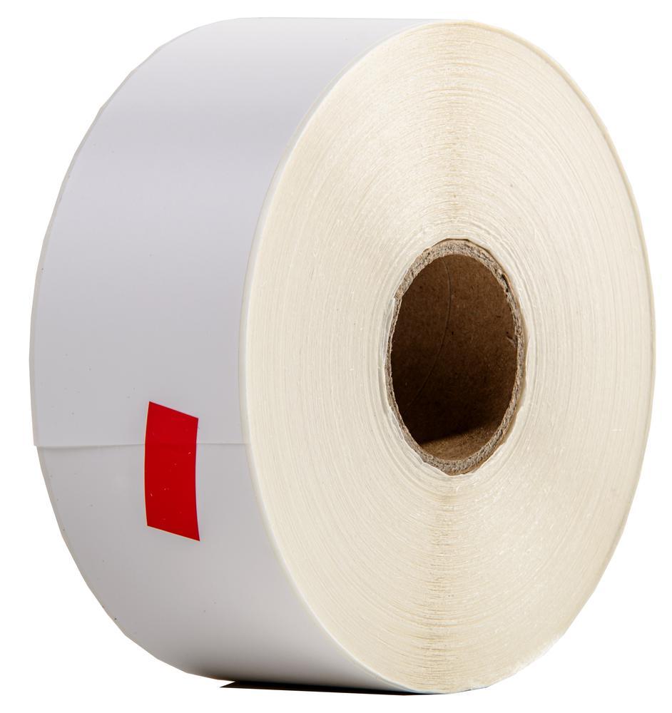 null Naklejki - taśma/papier do drukarki D-2 (SATO)