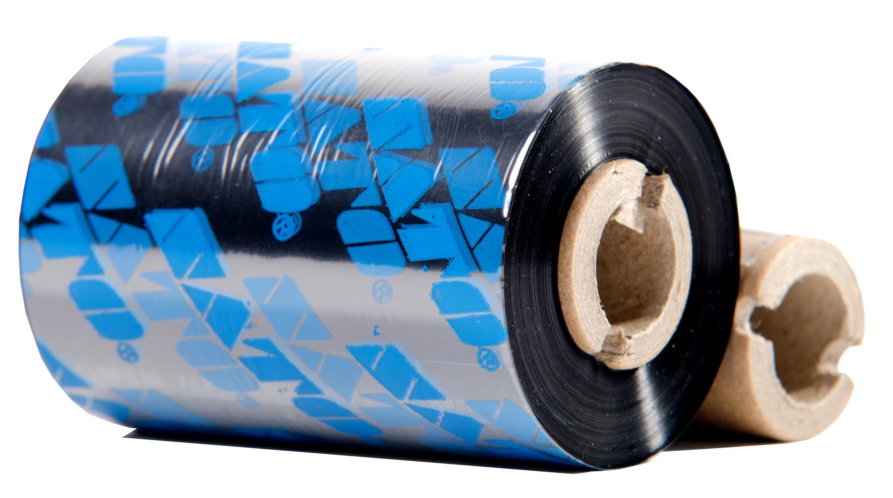 Taśma barwiąca do drukarki D-2 (SATO)
