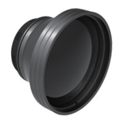 Obiektyw 55mm