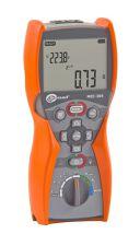 Miernik impedancji pętli zwarcia MZC-304 - 2