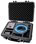 Sygnalizator alarmowy prądu upływu MPU-1 - 1