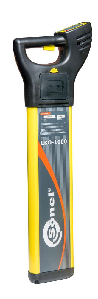 LKO-1000 Lokalizator LKO-1000 (odbiornik)