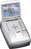 Kamera wyładowań koronowych UV-260 - 1
