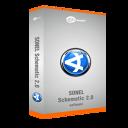 Program do tworzenia szkiców, planów i schematów Sonel Schematic 2