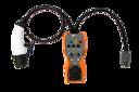 Adapter do testów stacji ładowania pojazdów elektrycznych EVSE-01