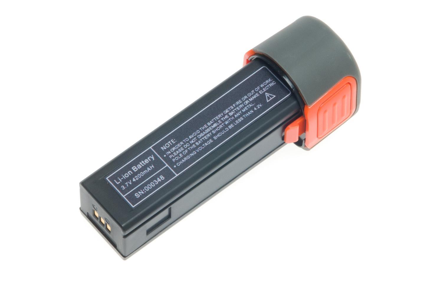 AKU-13 Akumulator 3,7 V 4,2 Ah