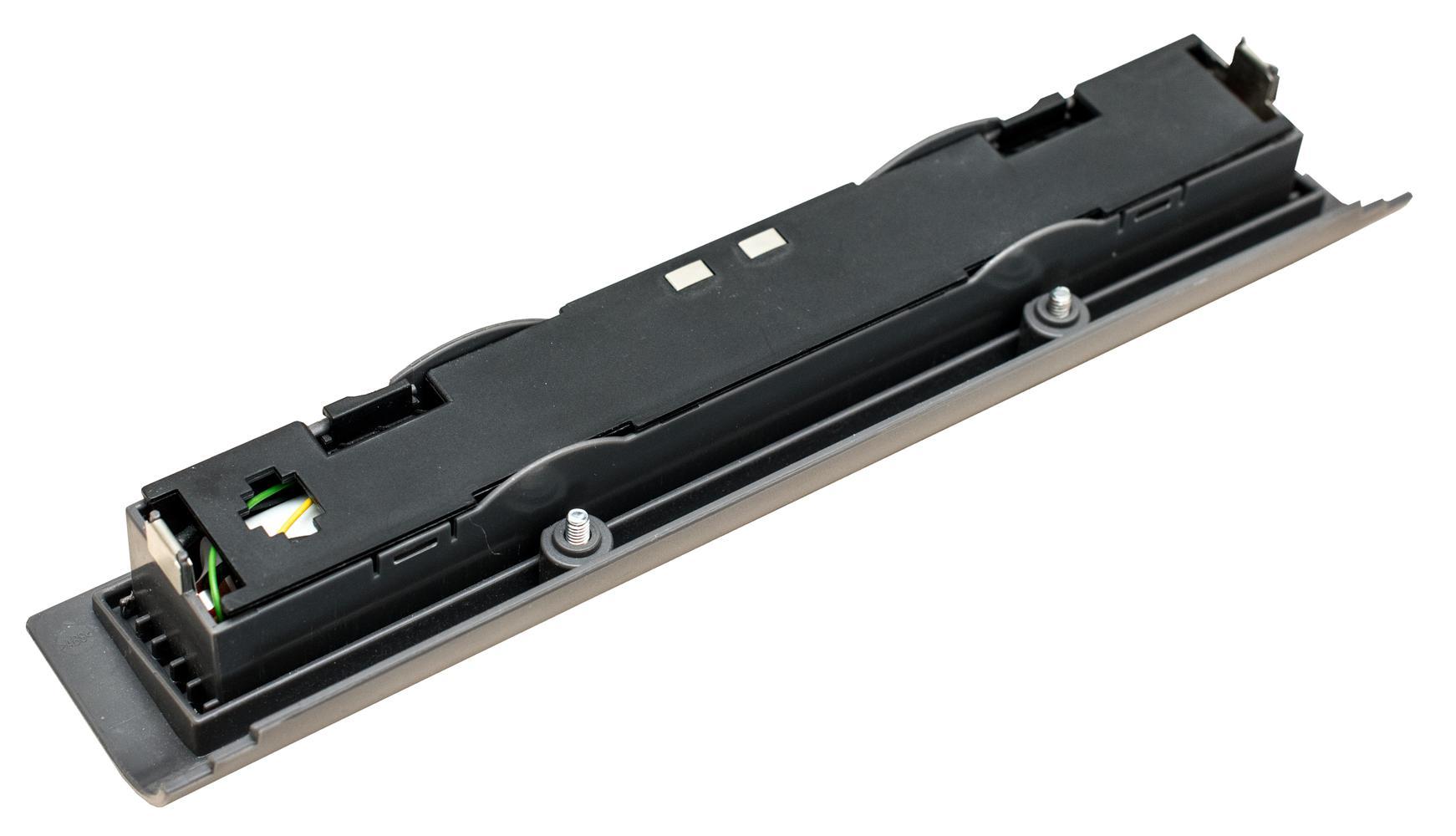 AKU-15 Akumulator Li-ion 11,1 V 3,4 Ah