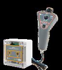 Zestaw do detekcji ultradźwiękowej TG-1