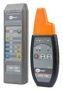 Lokalizator przewodów i kabli LKZ-700 - 1