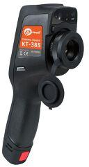 Kamera termowizyjna KT-385
